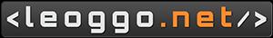 leoggo.net